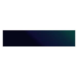Pivot Talk