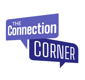 The Connection Corner