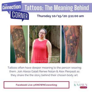 10-15-20 cc tattoos instagram