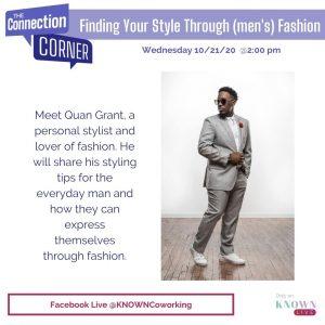 10-21-20 cc men's fashion instagram