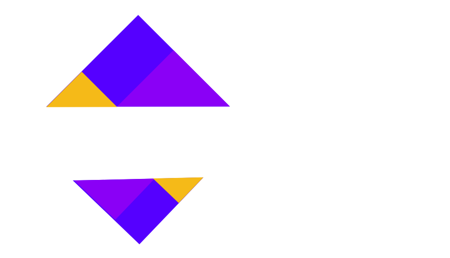 KNOWNpreneurs growth lab logo