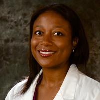 Dr. Davia Shepherd