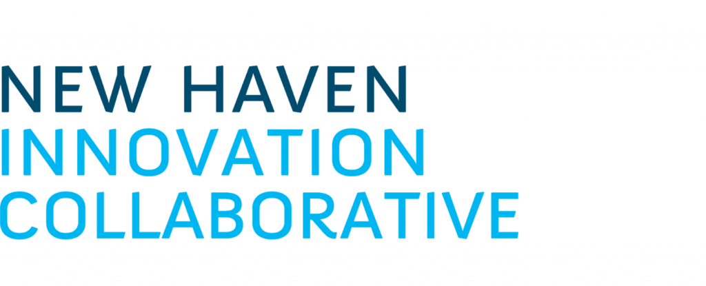 New Haven Innovation Collaborative